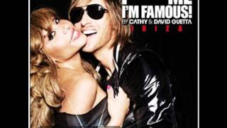 Riverside Mother Fucker-David Guetta ft. Sidney Samsom
