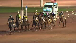 Vidéo de la course PMU PRIX DES MYOSOTIS