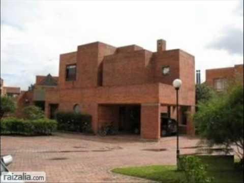 Estructuras Prefabricadas Definicion Casas En Venta Bogota Olx