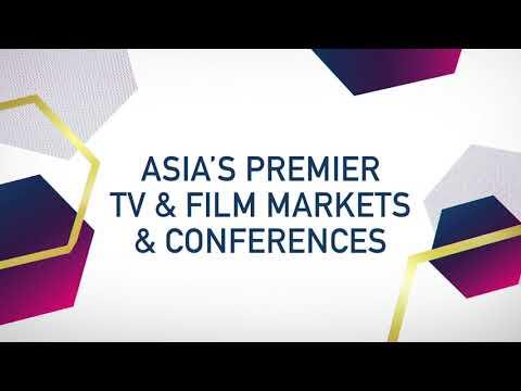 Singapore Media Festival | #SGIFF2017