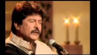Mohabat Ki Qimat, Attaullah Khan Esakhelvi, Urdu Cultural Ghazal In  A Mehfil