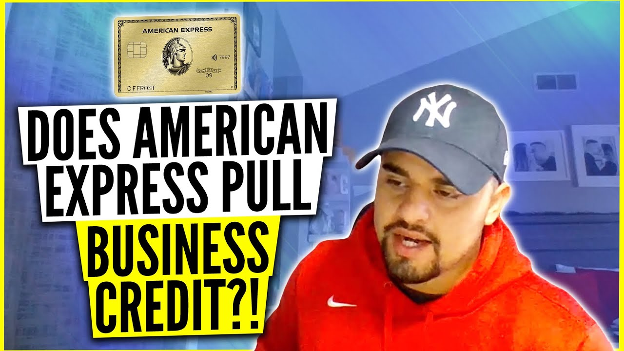 Download AMERICAN EXPRESS business credit card with NO personal guarantee? NO PG SBFE paydex