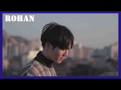 Jeremy Zucker _comethru COVER By 로한 ㅣ Rohan