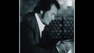 Engelbert Humperdinck - Let me into your life (Original + Lyrics)