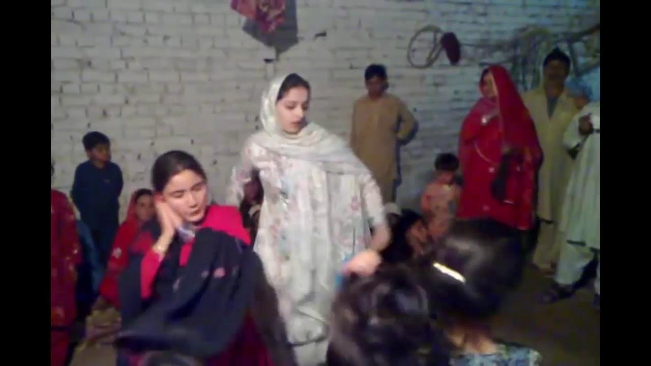 Free local girls peshawar videos ass bang