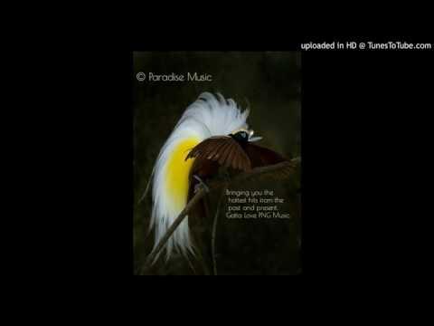 Mono Meri Enga (2017) - Eldiz Mune ft. Wild Pack