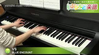 使用した楽譜はコチラ http://www.print-gakufu.com/score/detail/16078...