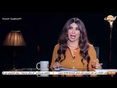 الترابيزة - حمو بيكا: أنا أشطر من محمد رمضان في الأغاني ويوضح رأيه في محمد رمضان