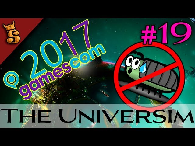 Wrong Priorities | The Universim #19
