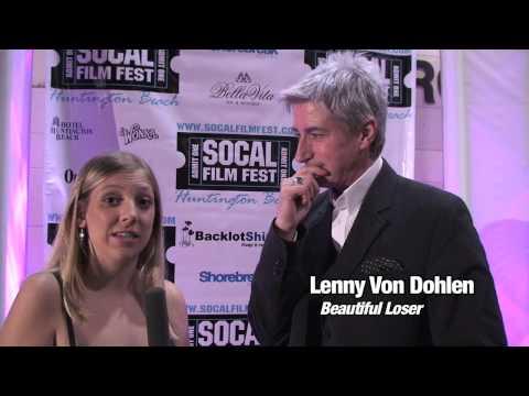 SoCal Film Festival 2009: Beautiful Loser