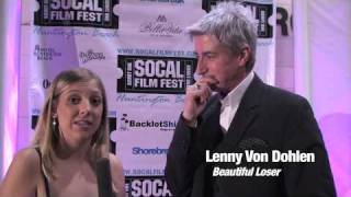 SoCal Film Festival 2009: Beautiful Loser