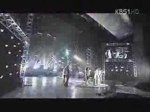 Sunyue(孙悦)&Lee Jung Hyon(李贞贤) 独一无二MTV