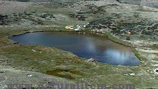 MUKTINATH AND DAMODAR KUND FULL VIDEO