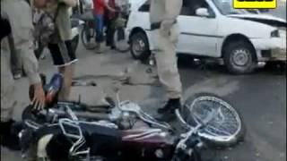 La_muerte_viaja_en_moto_video ABC COLOR.flv