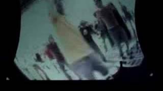 Plur FM Videos Trancelucid Presents Organic 3 Helice