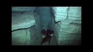 Пещера релакс (Ординская пещера)