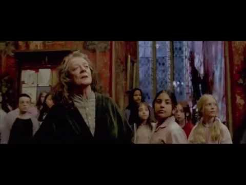 [E/Vsub] Harry Potter and the Prisoner of Azkaban - Deleted Scenes HD