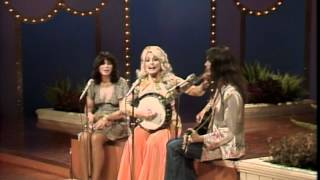 "Dolly Parton - ""Apple Jack"""