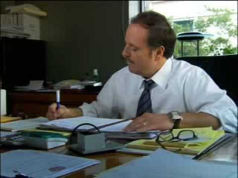 Understanding Insurance Companies - Personal Injury Attorneys in Jacksonville FL