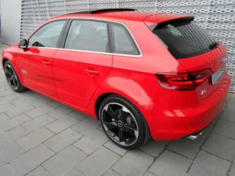 AUDI A TFSi Sportback Stronic Auto For Sale On Auto - Audi car used for sale