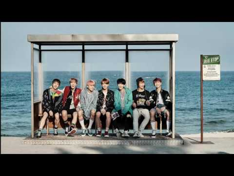 1 hour BTS songs for relaxing, studying, concentrating and working