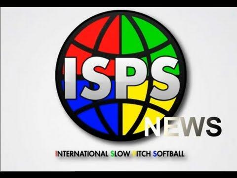 ISPS NEWS S1_E3