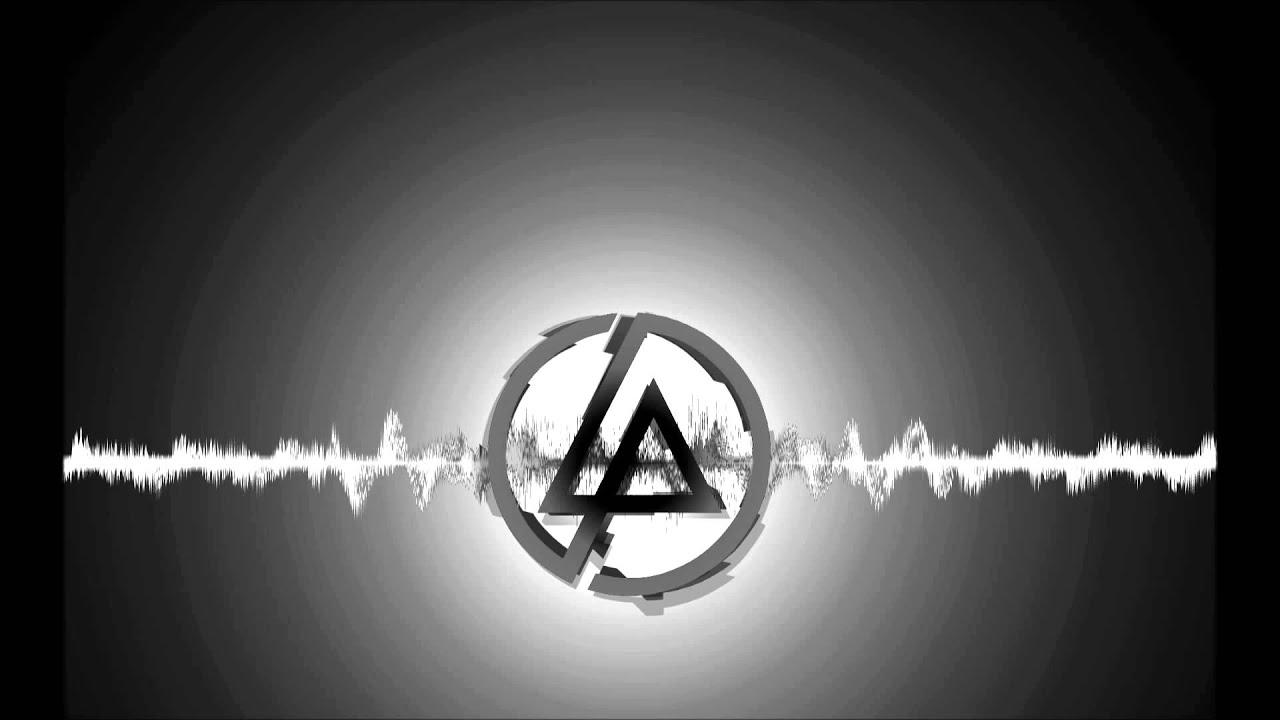Linkin park — hit the floor meteora  linkin park — until it breaks living things  linkin park — super xero.