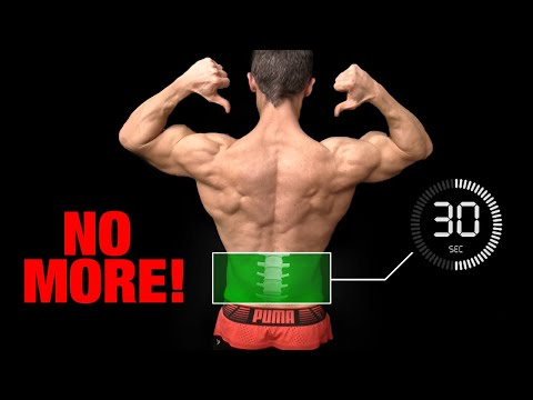 do-this-every-day-|-no-more-low-back-pain!-(30-secs)
