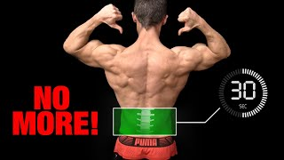 do-this-every-day-no-more-low-back-pain-30-secs