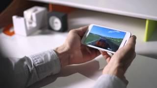 The Verge по-русски: Обзор смартфона Moto G
