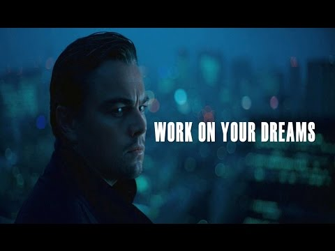 Motivation and Inspiration for Success In Life  - Work on your Dream (Download Available)