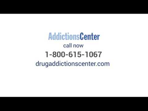Alcohol Rehab Treatment Center Kansas City - 1(800)615-1067