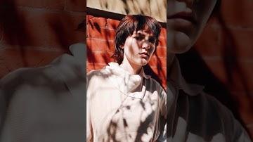 레코브 19AW 뉴욕 룩북 영상 #1 온라인 단독 상품