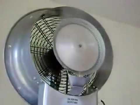 Climatizador de agua youtube - Climatizador de agua ...