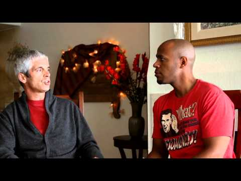 Celiac Disease & Gluten Sensitivity with Dr. Tom O'Bryan
