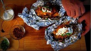 Scalloped Hasselback Potato How To   Gratetv