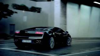 Lamborghini Gallardo LP 560-4  Videos