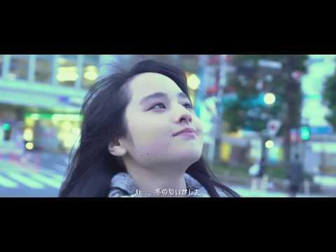 感覚ピエロ『さよなら人色』 Official Music Video【全国47都道府県ツアー開催中】