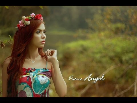 Putrie Angel Channel - Rally Sukabumi Full