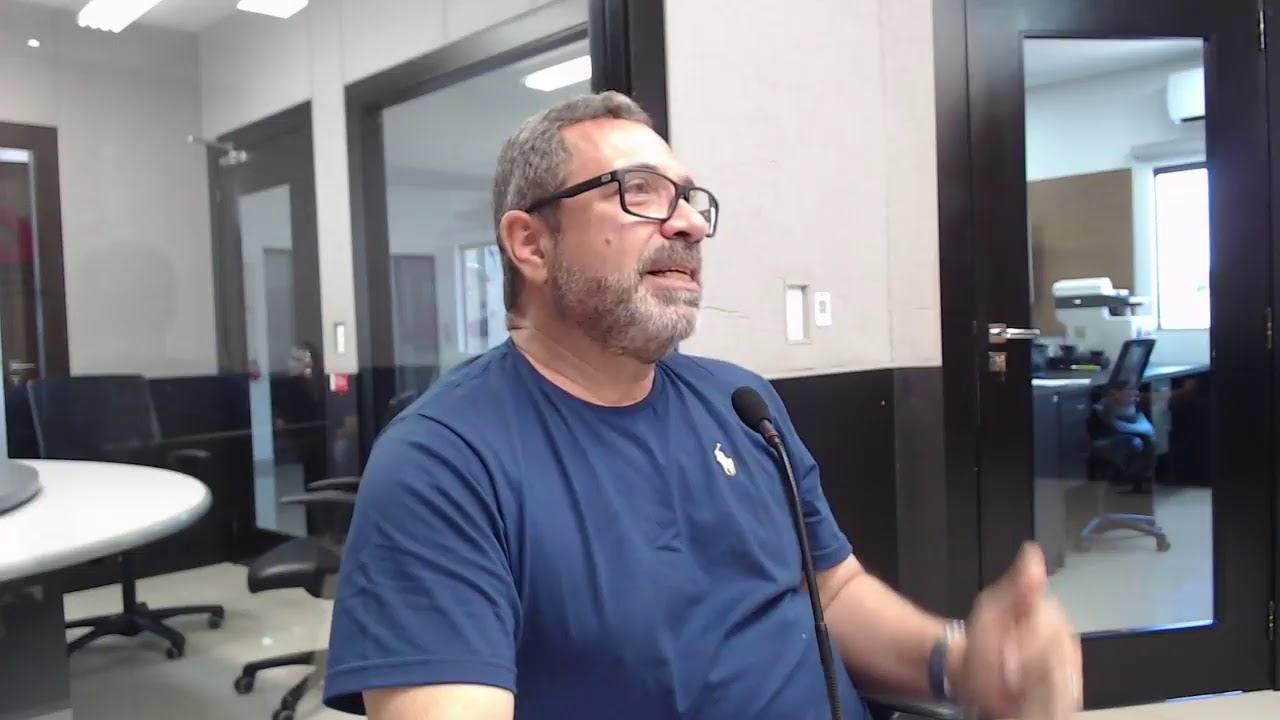 Viva Casa CBN (21/11/2020): com Luciane Mamoré