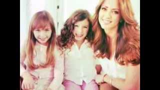 Mia & Nina - Mágicas Princesas♥