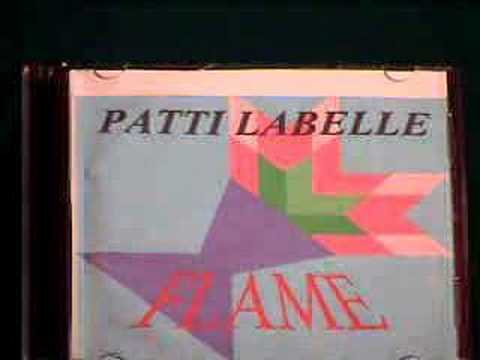 Patti Labelle-Shoe was on the other foot mp3