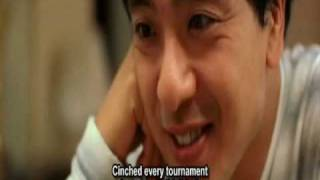 Reversal of Fortune Eng Sub Pt4