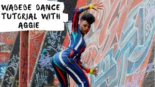 wabebe-dance-tutorial-by-aggy-the-dance-queen