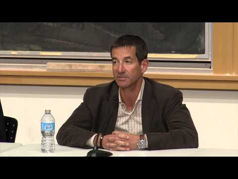 Response to Global HIV and HCV Epidemics