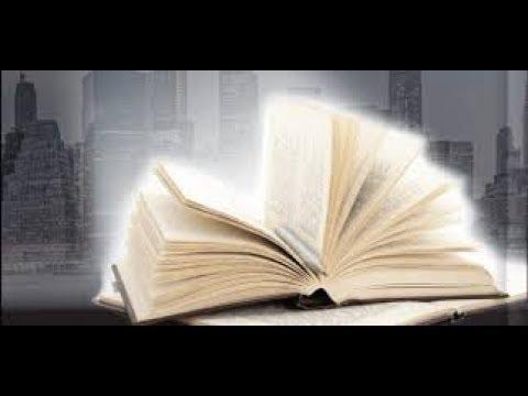 הרב יונתן בן משה - אהבת תורה - מעלת התרה - חידושי תורה - שיעור בלתי נשכח בבית שאן  7.1.19