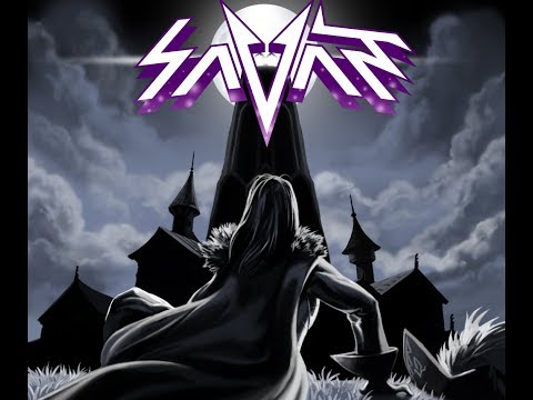 Savant Ascent Album - ISM (Game Soundtrack)