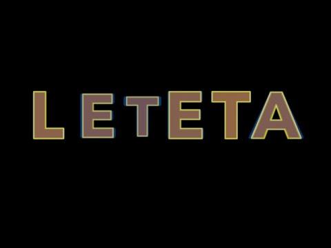 FELIX WAZEKWA - LETETA