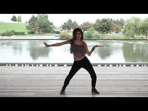 Nachan Farrate Maar Ke FULL VIDEO  Sonakshi Sinha