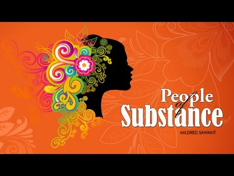 People of Substance